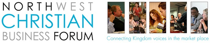 North West Christian Business Forum